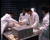 德菲尔电子科技